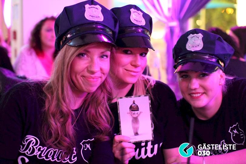 https://www.gaesteliste030.de/Partyfoto #16 Knutschfleck Berlin vom 30.05.2015