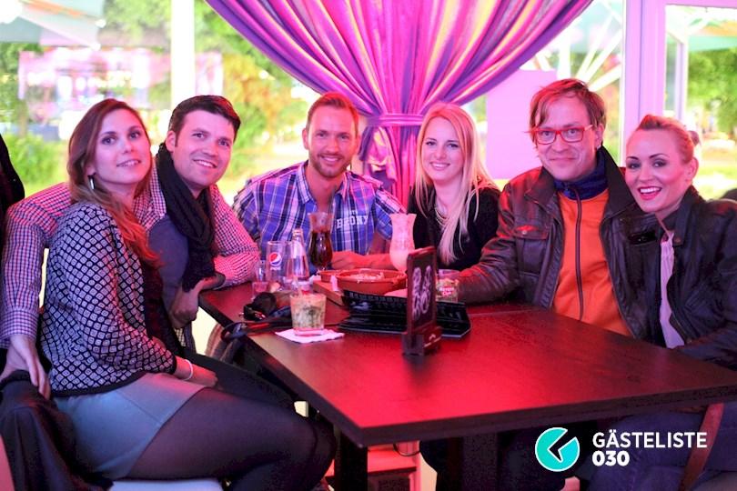 https://www.gaesteliste030.de/Partyfoto #67 Knutschfleck Berlin vom 30.05.2015