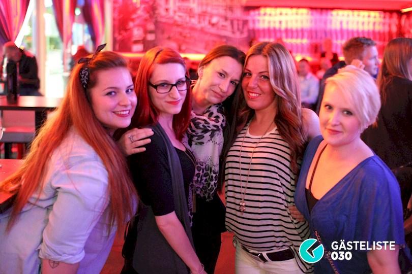 https://www.gaesteliste030.de/Partyfoto #23 Knutschfleck Berlin vom 30.05.2015