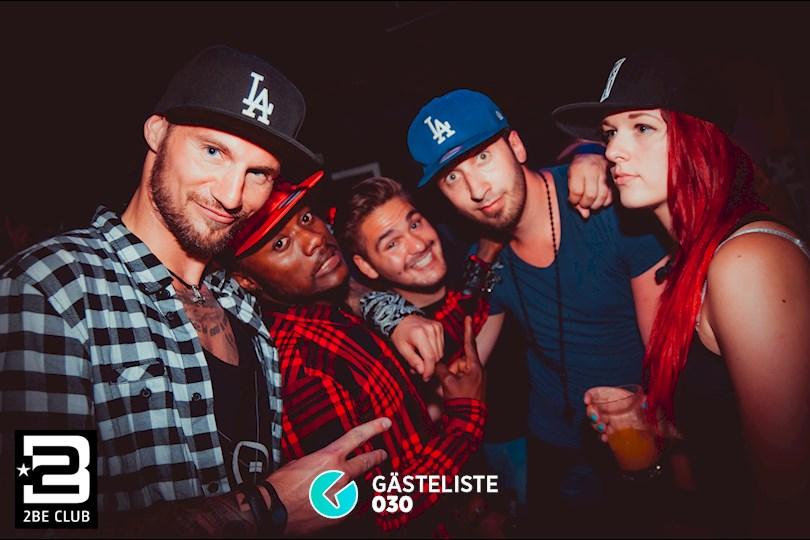https://www.gaesteliste030.de/Partyfoto #6 2BE Club Berlin vom 06.06.2015