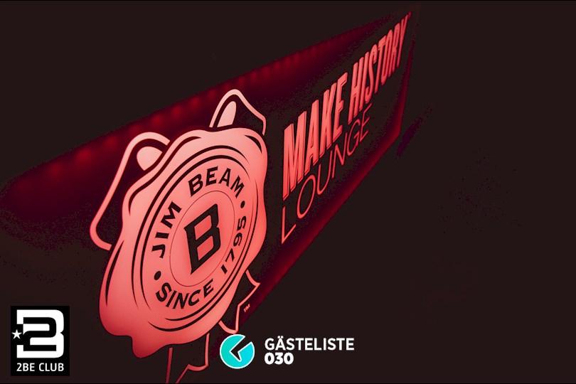 https://www.gaesteliste030.de/Partyfoto #100 2BE Club Berlin vom 06.06.2015