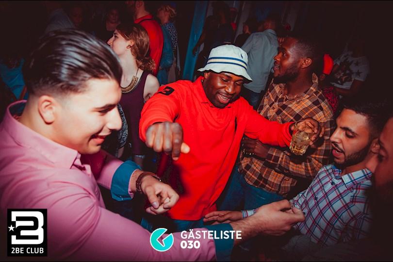 https://www.gaesteliste030.de/Partyfoto #105 2BE Club Berlin vom 06.06.2015
