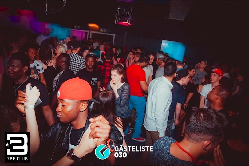 https://www.gaesteliste030.de/Partyfoto #58 2BE Club Berlin vom 06.06.2015