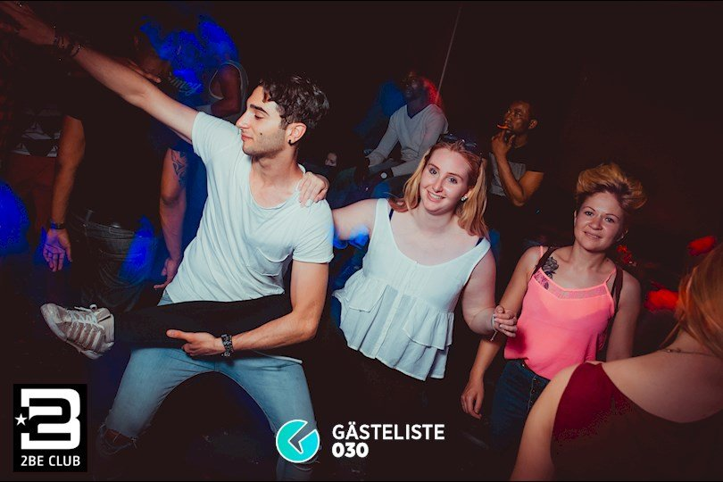 https://www.gaesteliste030.de/Partyfoto #11 2BE Club Berlin vom 06.06.2015