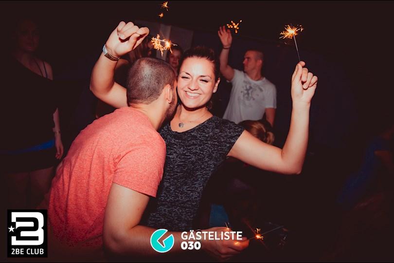 https://www.gaesteliste030.de/Partyfoto #78 2BE Club Berlin vom 06.06.2015