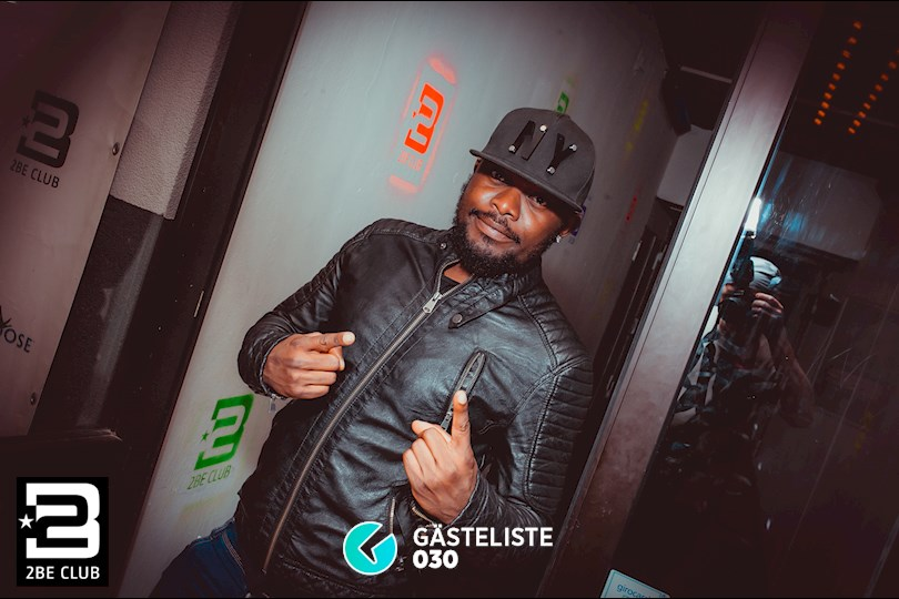 https://www.gaesteliste030.de/Partyfoto #126 2BE Club Berlin vom 06.06.2015