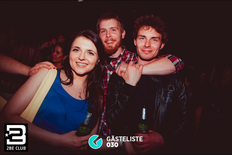 https://www.gaesteliste030.de/Partyfoto #88 2BE Club Berlin vom 06.06.2015