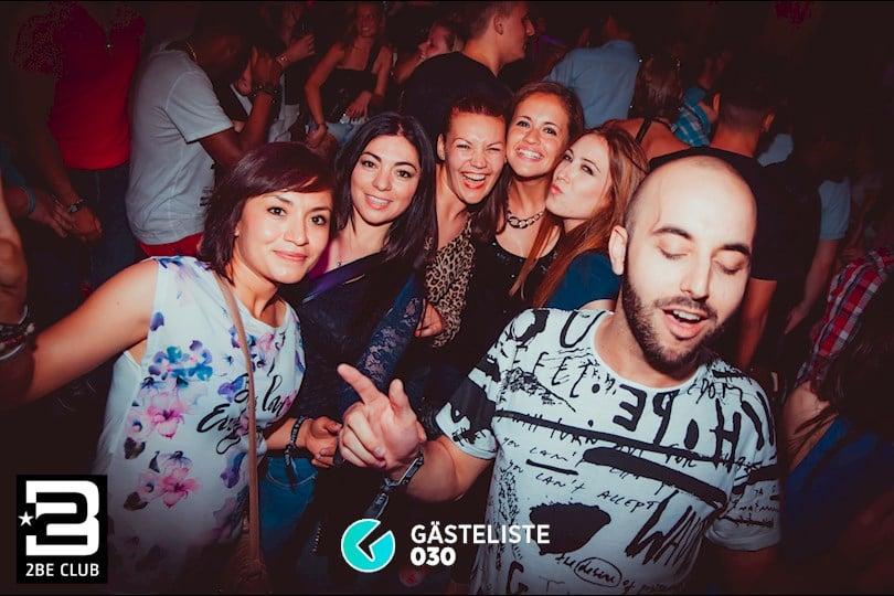 https://www.gaesteliste030.de/Partyfoto #29 2BE Club Berlin vom 06.06.2015