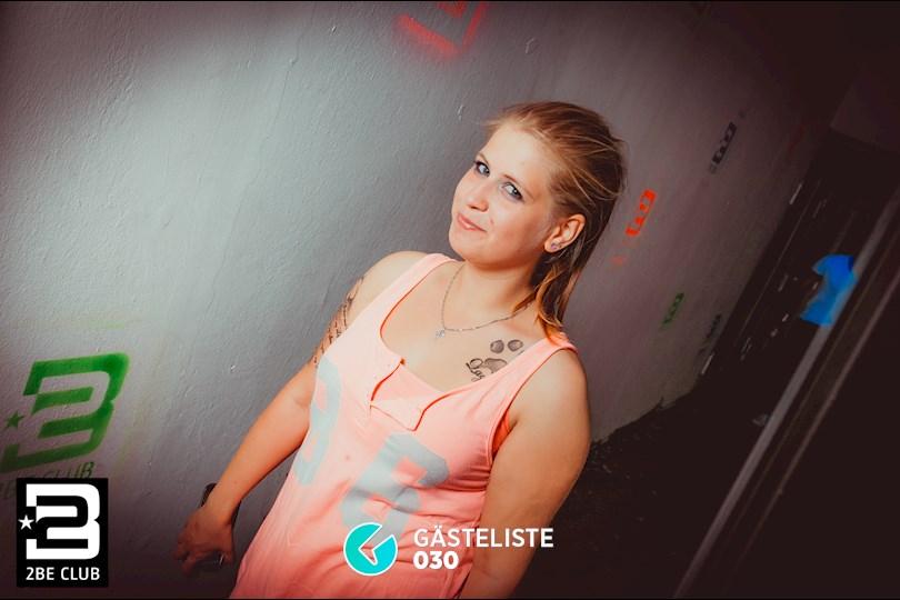 https://www.gaesteliste030.de/Partyfoto #86 2BE Club Berlin vom 06.06.2015
