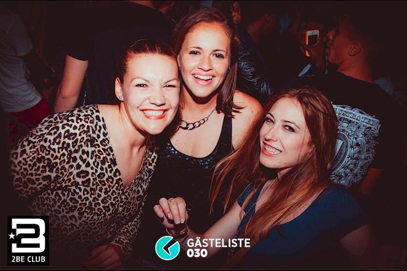 https://www.gaesteliste030.de/Partyfoto #67 2BE Club Berlin vom 06.06.2015