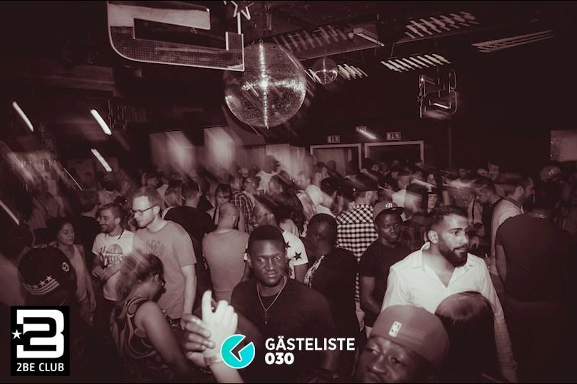 https://www.gaesteliste030.de/Partyfoto #48 2BE Club Berlin vom 06.06.2015