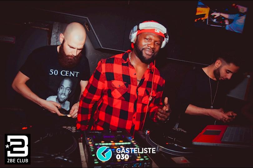 https://www.gaesteliste030.de/Partyfoto #104 2BE Club Berlin vom 06.06.2015