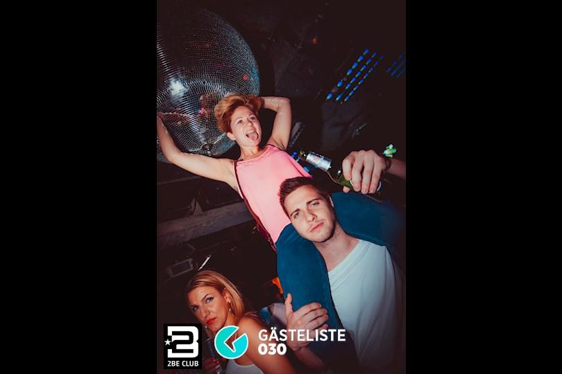https://www.gaesteliste030.de/Partyfoto #107 2BE Club Berlin vom 06.06.2015