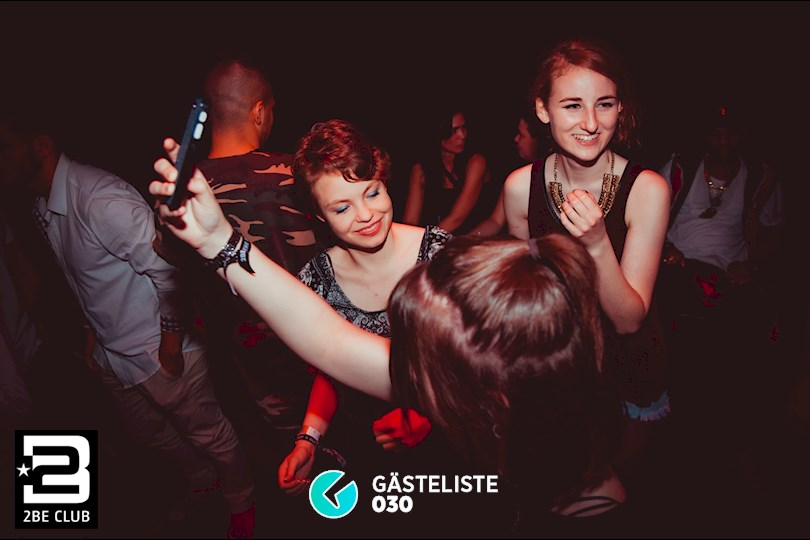 https://www.gaesteliste030.de/Partyfoto #115 2BE Club Berlin vom 06.06.2015