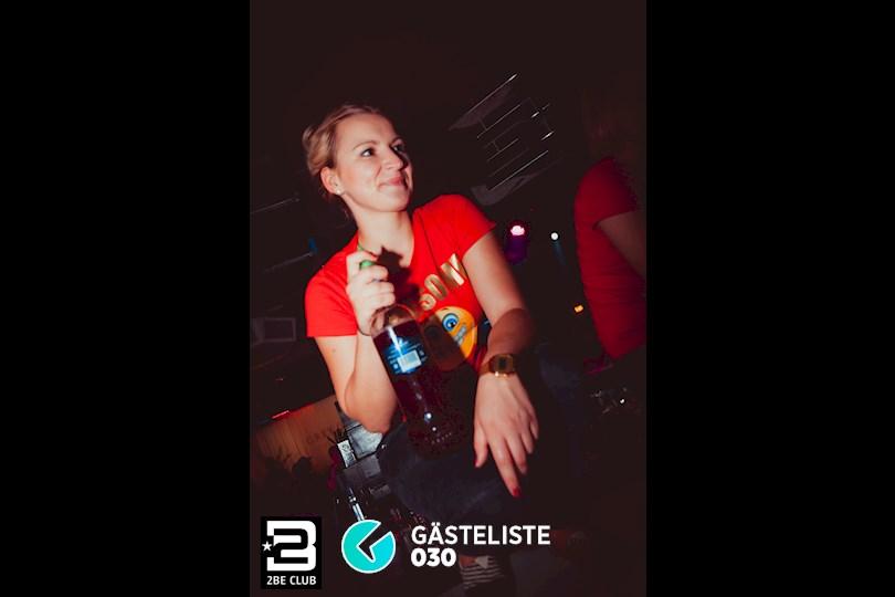 https://www.gaesteliste030.de/Partyfoto #84 2BE Club Berlin vom 06.06.2015