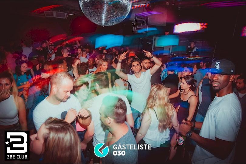 https://www.gaesteliste030.de/Partyfoto #40 2BE Club Berlin vom 06.06.2015