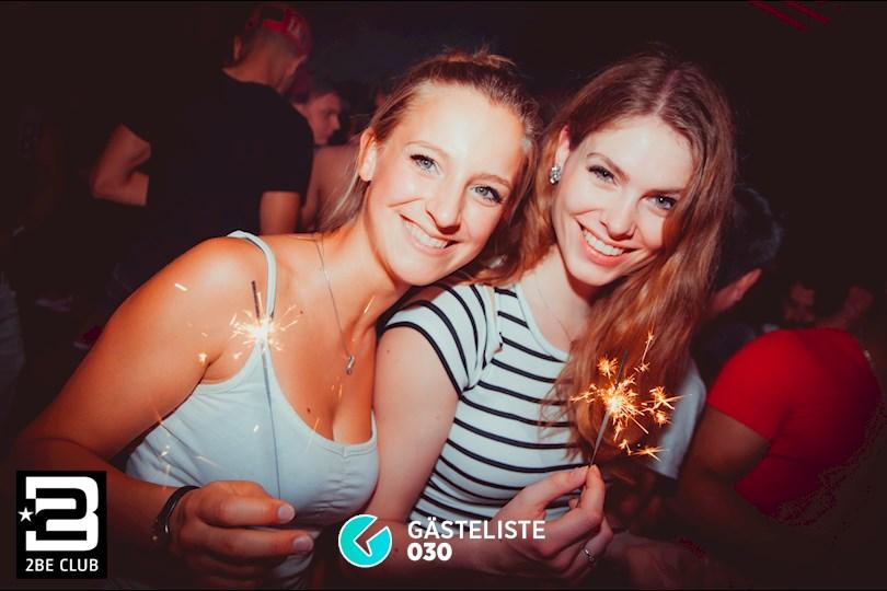 https://www.gaesteliste030.de/Partyfoto #5 2BE Club Berlin vom 06.06.2015