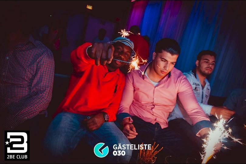 https://www.gaesteliste030.de/Partyfoto #95 2BE Club Berlin vom 06.06.2015