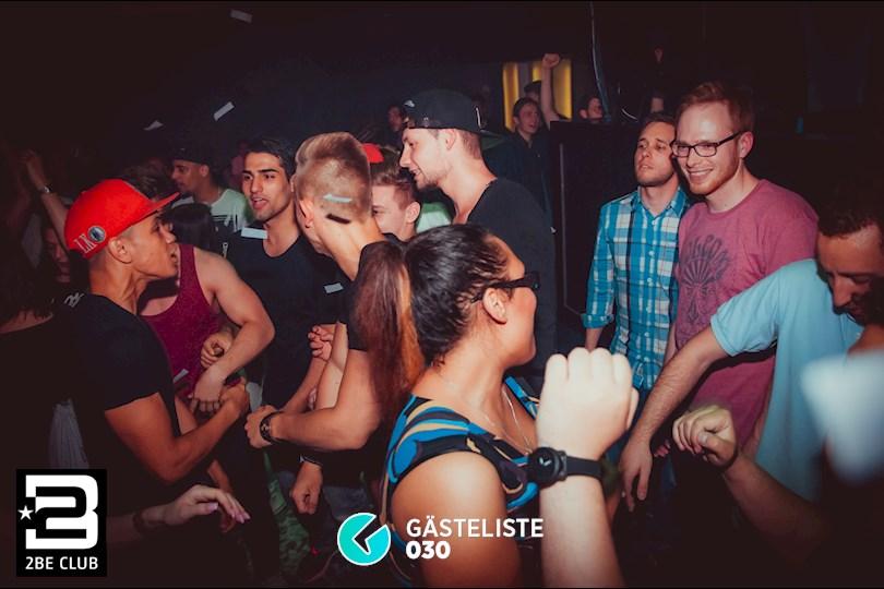 https://www.gaesteliste030.de/Partyfoto #75 2BE Club Berlin vom 06.06.2015