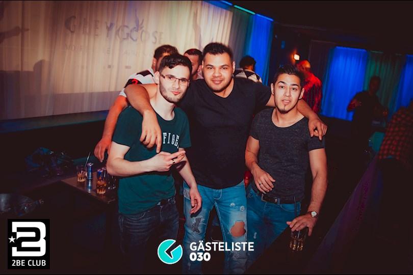 https://www.gaesteliste030.de/Partyfoto #80 2BE Club Berlin vom 06.06.2015