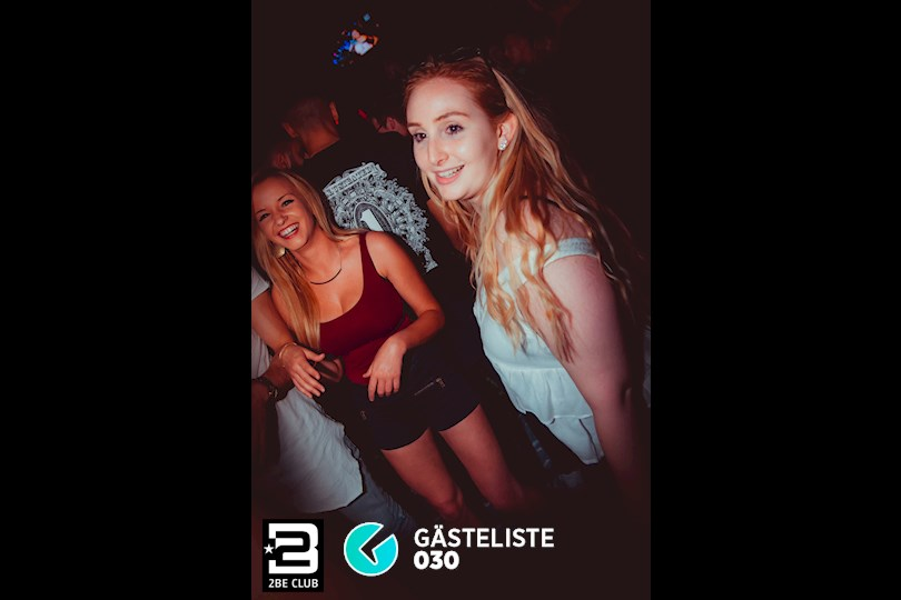 https://www.gaesteliste030.de/Partyfoto #134 2BE Club Berlin vom 06.06.2015