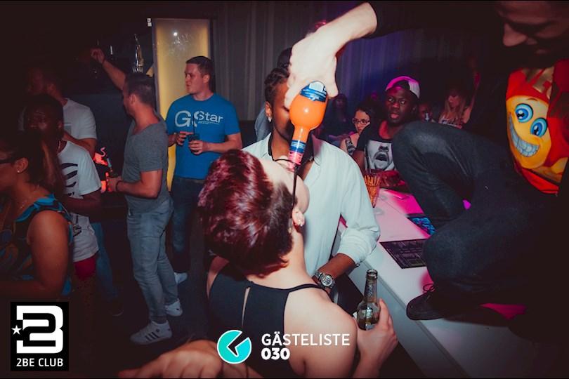 https://www.gaesteliste030.de/Partyfoto #72 2BE Club Berlin vom 06.06.2015