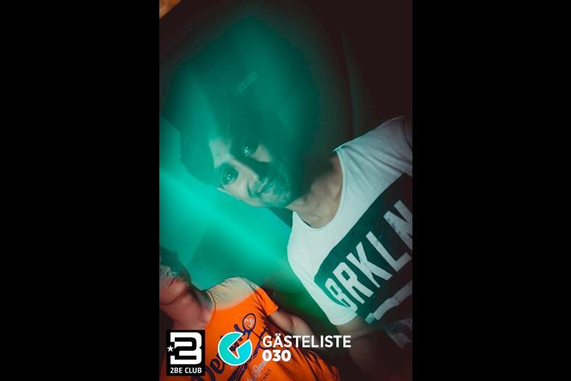 https://www.gaesteliste030.de/Partyfoto #64 2BE Club Berlin vom 06.06.2015