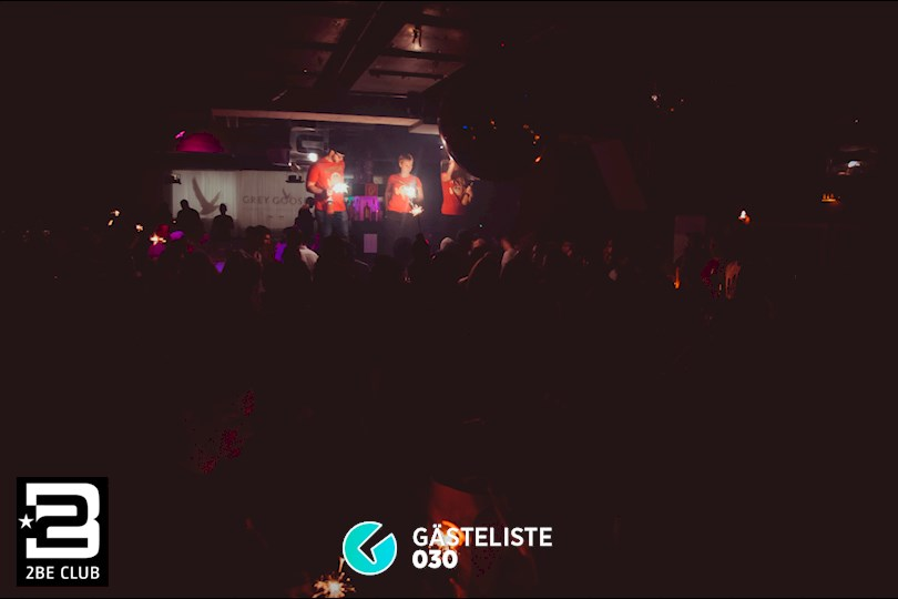 https://www.gaesteliste030.de/Partyfoto #54 2BE Club Berlin vom 06.06.2015