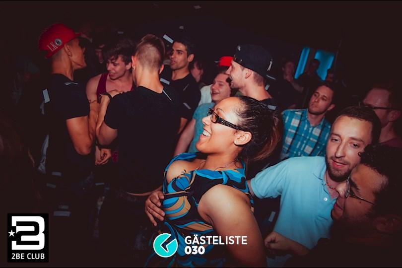 https://www.gaesteliste030.de/Partyfoto #87 2BE Club Berlin vom 06.06.2015