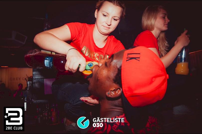 https://www.gaesteliste030.de/Partyfoto #102 2BE Club Berlin vom 06.06.2015
