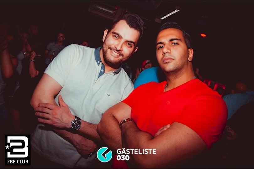 https://www.gaesteliste030.de/Partyfoto #99 2BE Club Berlin vom 06.06.2015