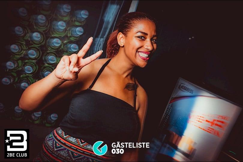 https://www.gaesteliste030.de/Partyfoto #38 2BE Club Berlin vom 06.06.2015