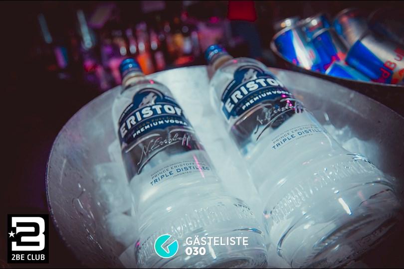 https://www.gaesteliste030.de/Partyfoto #9 2BE Club Berlin vom 06.06.2015