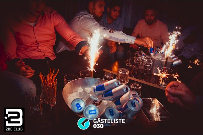https://www.gaesteliste030.de/Partyfoto #13 2BE Club Berlin vom 06.06.2015