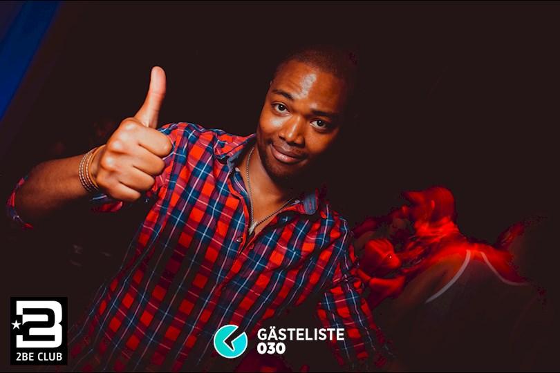 https://www.gaesteliste030.de/Partyfoto #18 2BE Club Berlin vom 06.06.2015