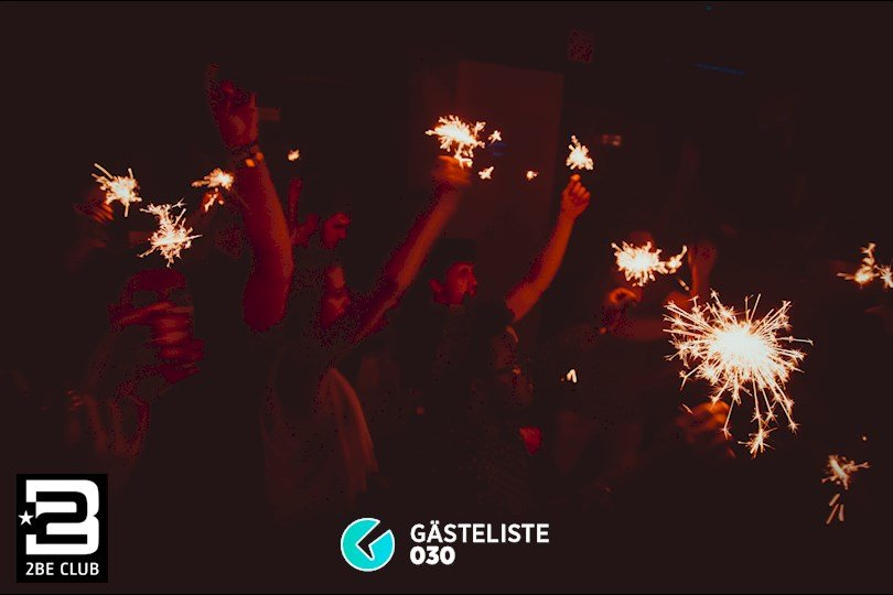 https://www.gaesteliste030.de/Partyfoto #25 2BE Club Berlin vom 06.06.2015