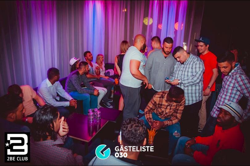 https://www.gaesteliste030.de/Partyfoto #59 2BE Club Berlin vom 06.06.2015