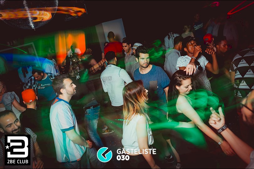 https://www.gaesteliste030.de/Partyfoto #125 2BE Club Berlin vom 06.06.2015