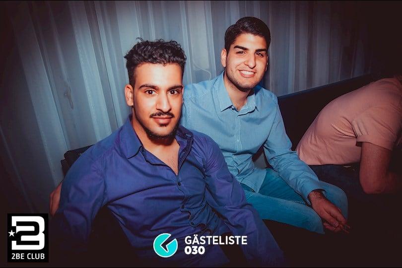 https://www.gaesteliste030.de/Partyfoto #70 2BE Club Berlin vom 06.06.2015