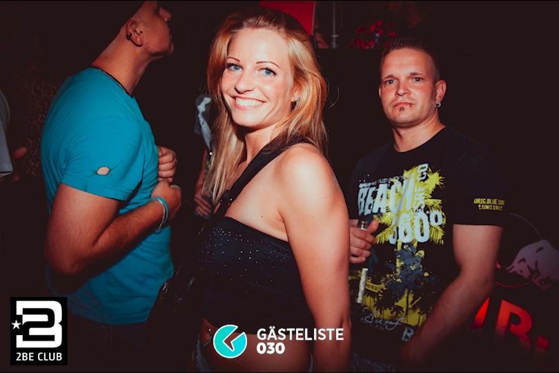 https://www.gaesteliste030.de/Partyfoto #73 2BE Club Berlin vom 06.06.2015