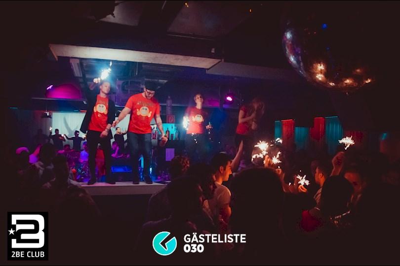 https://www.gaesteliste030.de/Partyfoto #96 2BE Club Berlin vom 06.06.2015