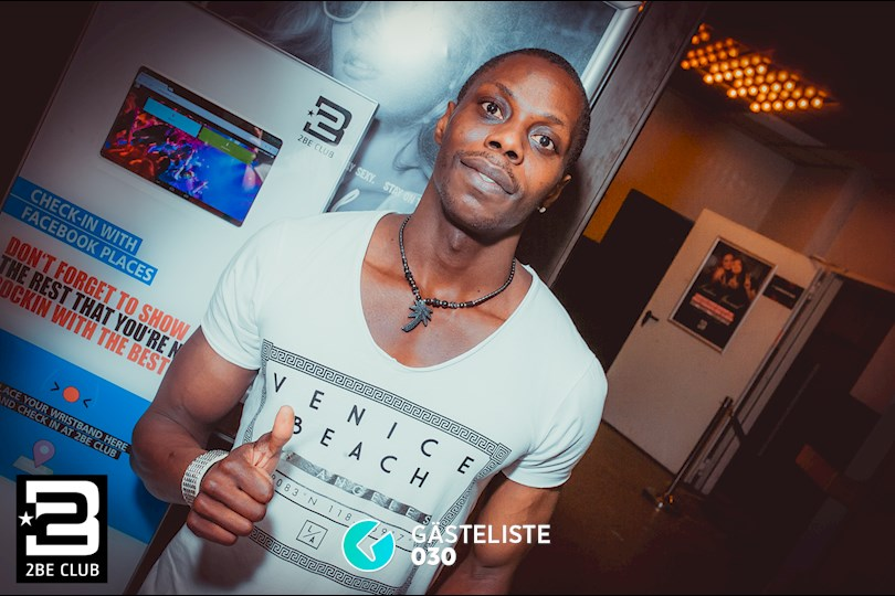 https://www.gaesteliste030.de/Partyfoto #109 2BE Club Berlin vom 06.06.2015