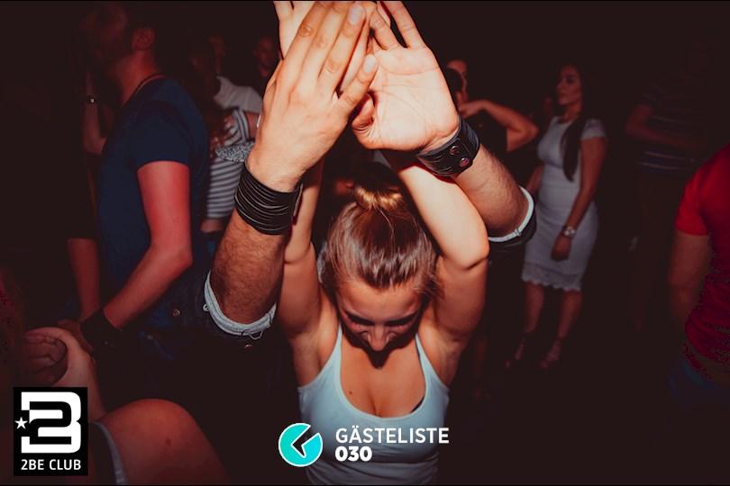 https://www.gaesteliste030.de/Partyfoto #15 2BE Club Berlin vom 06.06.2015