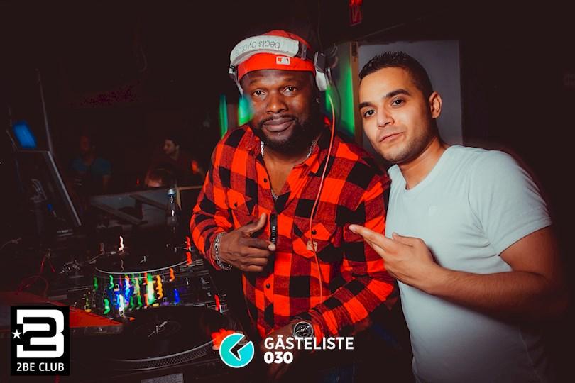 https://www.gaesteliste030.de/Partyfoto #19 2BE Club Berlin vom 06.06.2015