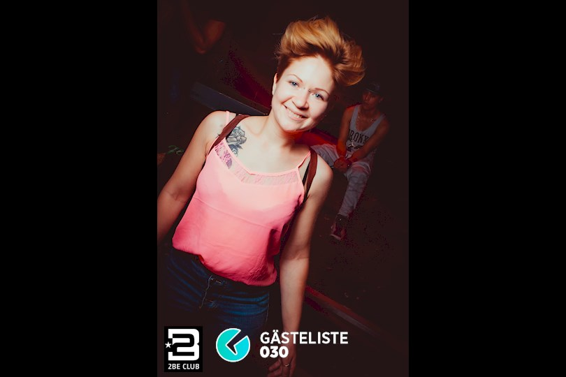 https://www.gaesteliste030.de/Partyfoto #77 2BE Club Berlin vom 06.06.2015