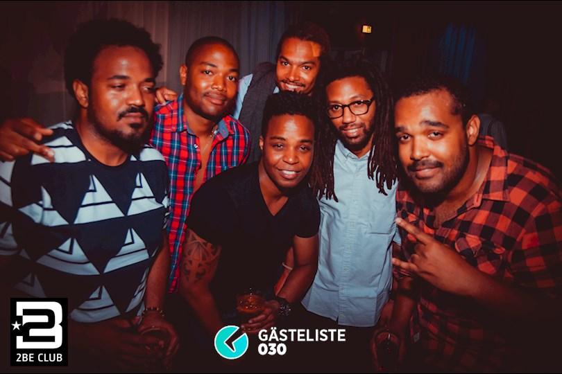 https://www.gaesteliste030.de/Partyfoto #123 2BE Club Berlin vom 06.06.2015