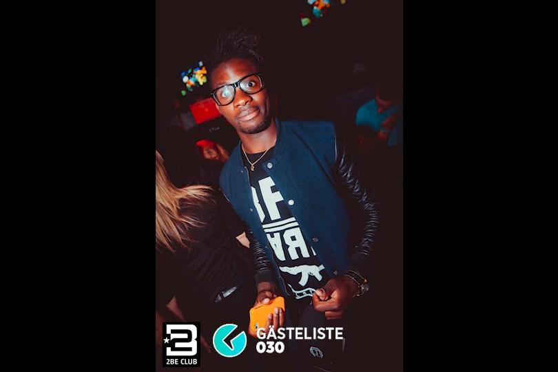 https://www.gaesteliste030.de/Partyfoto #94 2BE Club Berlin vom 06.06.2015