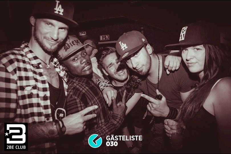 https://www.gaesteliste030.de/Partyfoto #55 2BE Club Berlin vom 06.06.2015