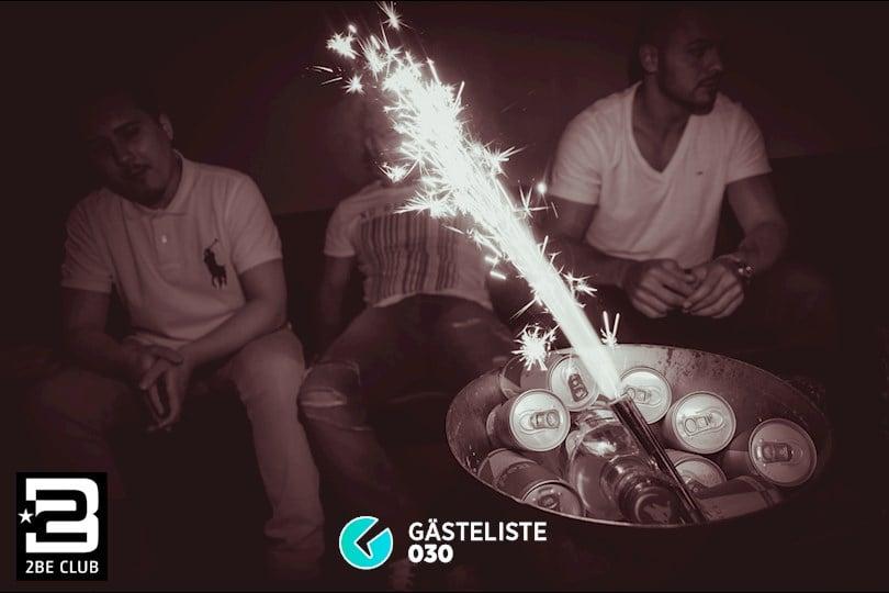 https://www.gaesteliste030.de/Partyfoto #128 2BE Club Berlin vom 06.06.2015