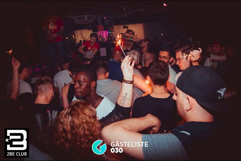 https://www.gaesteliste030.de/Partyfoto #121 2BE Club Berlin vom 06.06.2015